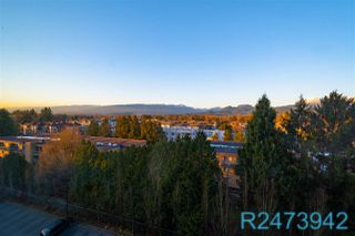 "Photo 16: 708 12148 224 Street in Maple Ridge: East Central Condo for sale in ""Panorama"" : MLS®# R2473942"