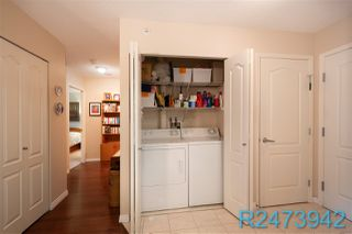 "Photo 30: 708 12148 224 Street in Maple Ridge: East Central Condo for sale in ""Panorama"" : MLS®# R2473942"
