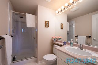 "Photo 29: 708 12148 224 Street in Maple Ridge: East Central Condo for sale in ""Panorama"" : MLS®# R2473942"