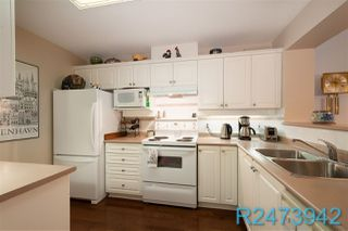 "Photo 21: 708 12148 224 Street in Maple Ridge: East Central Condo for sale in ""Panorama"" : MLS®# R2473942"