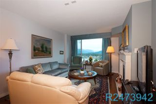 "Photo 4: 708 12148 224 Street in Maple Ridge: East Central Condo for sale in ""Panorama"" : MLS®# R2473942"