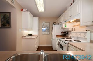 "Photo 23: 708 12148 224 Street in Maple Ridge: East Central Condo for sale in ""Panorama"" : MLS®# R2473942"