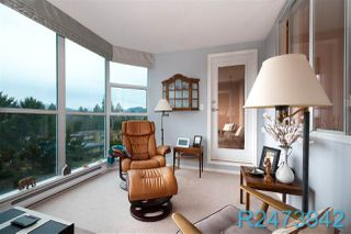 "Photo 13: 708 12148 224 Street in Maple Ridge: East Central Condo for sale in ""Panorama"" : MLS®# R2473942"