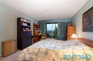 "Photo 25: 708 12148 224 Street in Maple Ridge: East Central Condo for sale in ""Panorama"" : MLS®# R2473942"