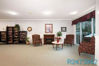 "Photo 3: 708 12148 224 Street in Maple Ridge: East Central Condo for sale in ""Panorama"" : MLS®# R2473942"