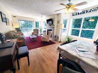 Photo 10: 404A 3000 Oak St in CHEMAINUS: Du Chemainus Condo for sale (Duncan)  : MLS®# 845218