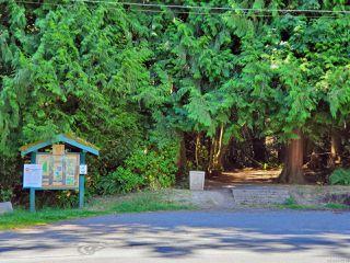 Photo 15: 404A 3000 Oak St in CHEMAINUS: Du Chemainus Condo for sale (Duncan)  : MLS®# 845218