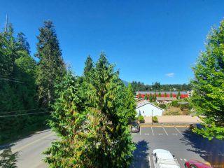 Photo 14: 404A 3000 Oak St in CHEMAINUS: Du Chemainus Condo for sale (Duncan)  : MLS®# 845218