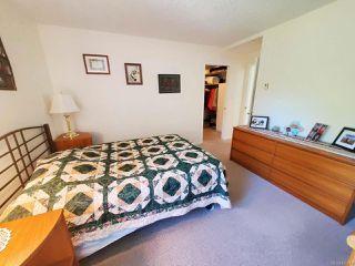 Photo 11: 404A 3000 Oak St in CHEMAINUS: Du Chemainus Condo for sale (Duncan)  : MLS®# 845218