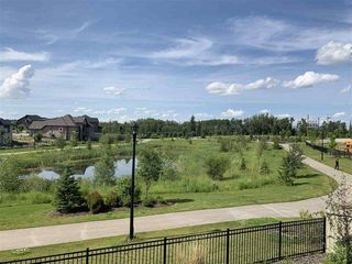 Photo 30: 3444 KESWICK Boulevard in Edmonton: Zone 56 House for sale : MLS®# E4207226
