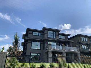 Photo 28: 3444 KESWICK Boulevard in Edmonton: Zone 56 House for sale : MLS®# E4207226