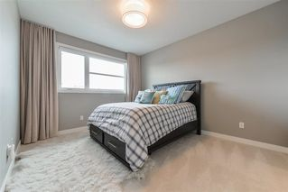Photo 14: 3444 KESWICK Boulevard in Edmonton: Zone 56 House for sale : MLS®# E4207226