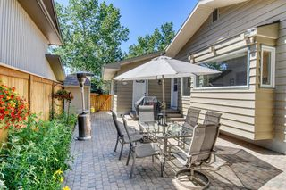 Photo 4: 88 MIDPARK Drive SE in Calgary: Midnapore Detached for sale : MLS®# A1017630