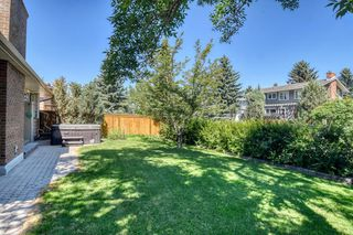 Photo 6: 88 MIDPARK Drive SE in Calgary: Midnapore Detached for sale : MLS®# A1017630