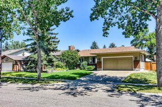 Main Photo: 88 MIDPARK Drive SE in Calgary: Midnapore Detached for sale : MLS®# A1017630