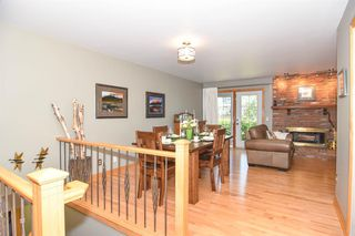 Photo 11: 88 MIDPARK Drive SE in Calgary: Midnapore Detached for sale : MLS®# A1017630