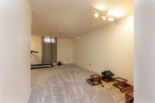 Photo 26: 88 MIDPARK Drive SE in Calgary: Midnapore Detached for sale : MLS®# A1017630