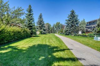 Photo 7: 88 MIDPARK Drive SE in Calgary: Midnapore Detached for sale : MLS®# A1017630