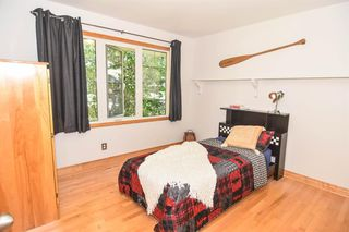Photo 20: 88 MIDPARK Drive SE in Calgary: Midnapore Detached for sale : MLS®# A1017630