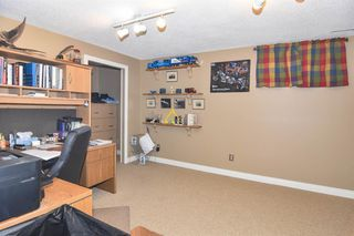 Photo 22: 88 MIDPARK Drive SE in Calgary: Midnapore Detached for sale : MLS®# A1017630