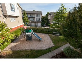 "Photo 9: 87 19505 68A Avenue in Surrey: Clayton Townhouse for sale in ""Clayton Rise"" (Cloverdale)  : MLS®# R2488199"