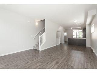 "Photo 13: 87 19505 68A Avenue in Surrey: Clayton Townhouse for sale in ""Clayton Rise"" (Cloverdale)  : MLS®# R2488199"