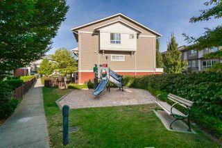 "Photo 34: 87 19505 68A Avenue in Surrey: Clayton Townhouse for sale in ""Clayton Rise"" (Cloverdale)  : MLS®# R2488199"