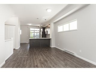 "Photo 11: 87 19505 68A Avenue in Surrey: Clayton Townhouse for sale in ""Clayton Rise"" (Cloverdale)  : MLS®# R2488199"