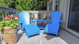 "Photo 1: 40 40653 TANTALUS Road in Squamish: Tantalus Townhouse for sale in ""TANTALUS CROSSING"" : MLS®# R2492498"
