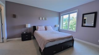 "Photo 9: 40 40653 TANTALUS Road in Squamish: Tantalus Townhouse for sale in ""TANTALUS CROSSING"" : MLS®# R2492498"