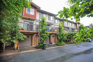 "Photo 19: 40 40653 TANTALUS Road in Squamish: Tantalus Townhouse for sale in ""TANTALUS CROSSING"" : MLS®# R2492498"