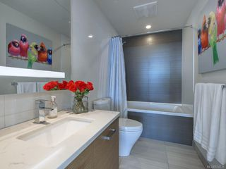 Photo 19: 1502 83 Saghalie Rd in : VW Songhees Condo for sale (Victoria West)  : MLS®# 854728