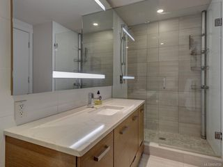 Photo 17: 1502 83 Saghalie Rd in : VW Songhees Condo for sale (Victoria West)  : MLS®# 854728