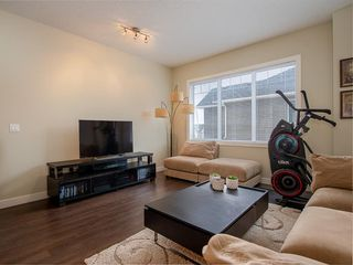 Photo 9: 102 2802 Kings Heights Gate SE: Airdrie Row/Townhouse for sale : MLS®# A1035106