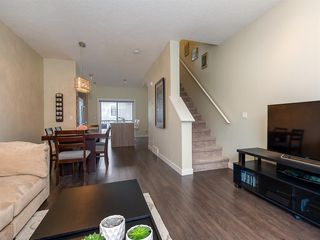 Photo 12: 102 2802 Kings Heights Gate SE: Airdrie Row/Townhouse for sale : MLS®# A1035106