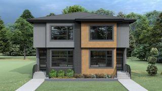 Main Photo: 2 9726 142 Street in Edmonton: Zone 10 House Half Duplex for sale : MLS®# E4214915