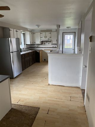 Photo 3: 2142 Bishopville Road in Bishopville: 403-Hants County Residential for sale (Annapolis Valley)  : MLS®# 202022593