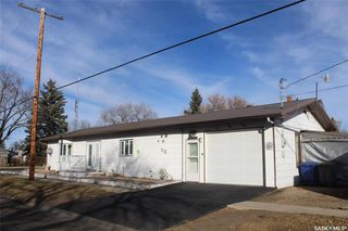 Photo 2: 212 3rd Street West in Wilkie: Residential for sale : MLS®# SK831888