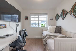 """Photo 27: 24 27735 ROUNDHOUSE Drive in Abbotsford: Aberdeen Townhouse for sale in """"ROUNDHOUSE"""" : MLS®# R2516679"""