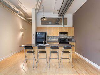 Photo 7: 311 700 King Street in Toronto: Niagara Condo for lease (Toronto C01)  : MLS®# C5003093