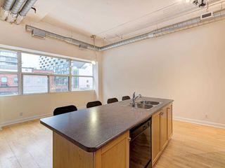 Photo 10: 311 700 King Street in Toronto: Niagara Condo for lease (Toronto C01)  : MLS®# C5003093