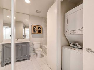 Photo 15: 311 700 King Street in Toronto: Niagara Condo for lease (Toronto C01)  : MLS®# C5003093