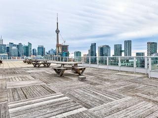 Photo 18: 311 700 King Street in Toronto: Niagara Condo for lease (Toronto C01)  : MLS®# C5003093