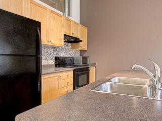 Photo 8: 311 700 King Street in Toronto: Niagara Condo for lease (Toronto C01)  : MLS®# C5003093