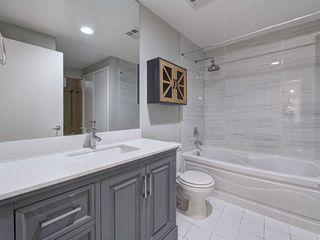 Photo 16: 311 700 King Street in Toronto: Niagara Condo for lease (Toronto C01)  : MLS®# C5003093