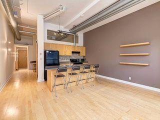 Photo 4: 311 700 King Street in Toronto: Niagara Condo for lease (Toronto C01)  : MLS®# C5003093