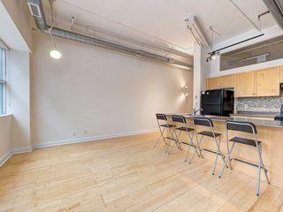 Photo 5: 311 700 King Street in Toronto: Niagara Condo for lease (Toronto C01)  : MLS®# C5003093