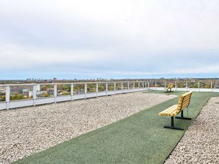 Photo 20: 311 700 King Street in Toronto: Niagara Condo for lease (Toronto C01)  : MLS®# C5003093