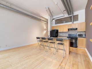 Photo 6: 311 700 King Street in Toronto: Niagara Condo for lease (Toronto C01)  : MLS®# C5003093