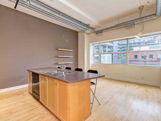 Photo 3: 311 700 King Street in Toronto: Niagara Condo for lease (Toronto C01)  : MLS®# C5003093